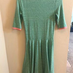 LuLaRoe Dresses - Women's LulaRoe dress